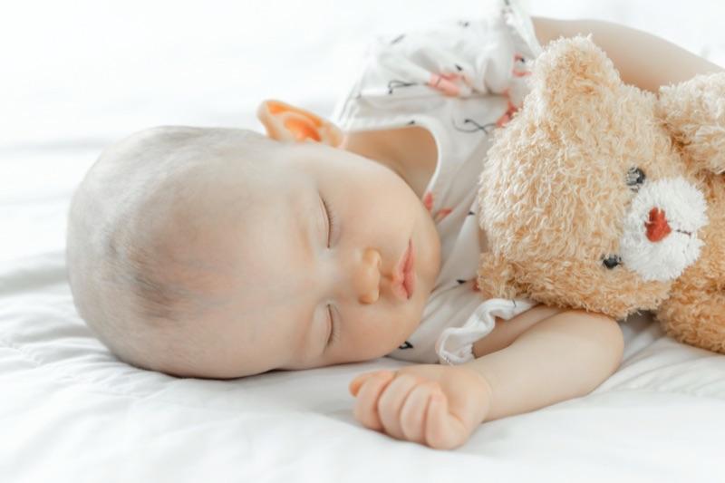 choisir le meilleur matelas bébé